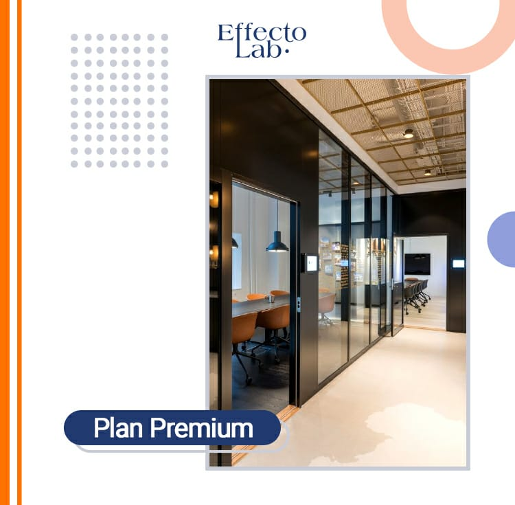 plan business premium